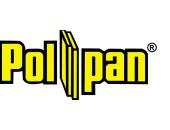 polpan