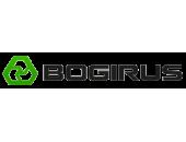bogirus