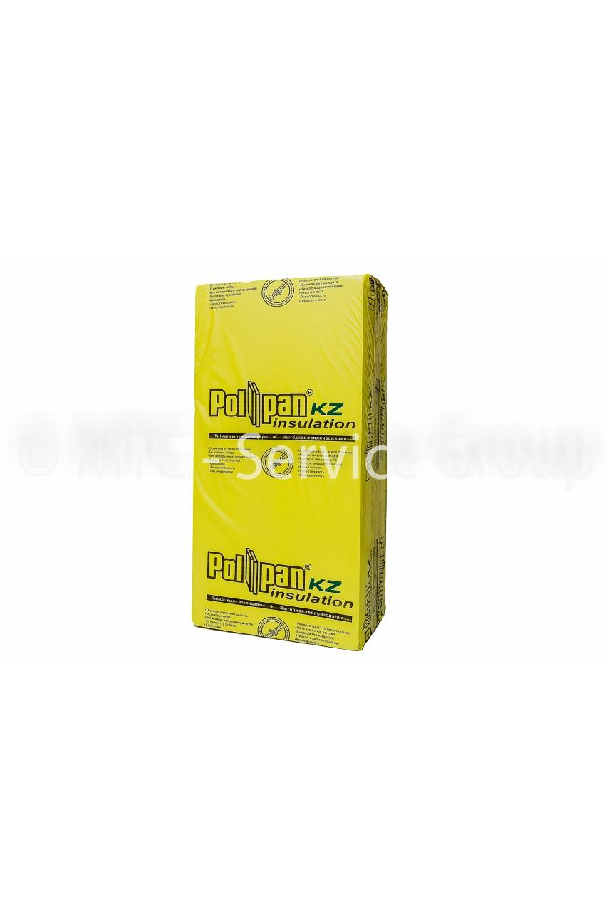 Пенополистирол POLPAN N 20